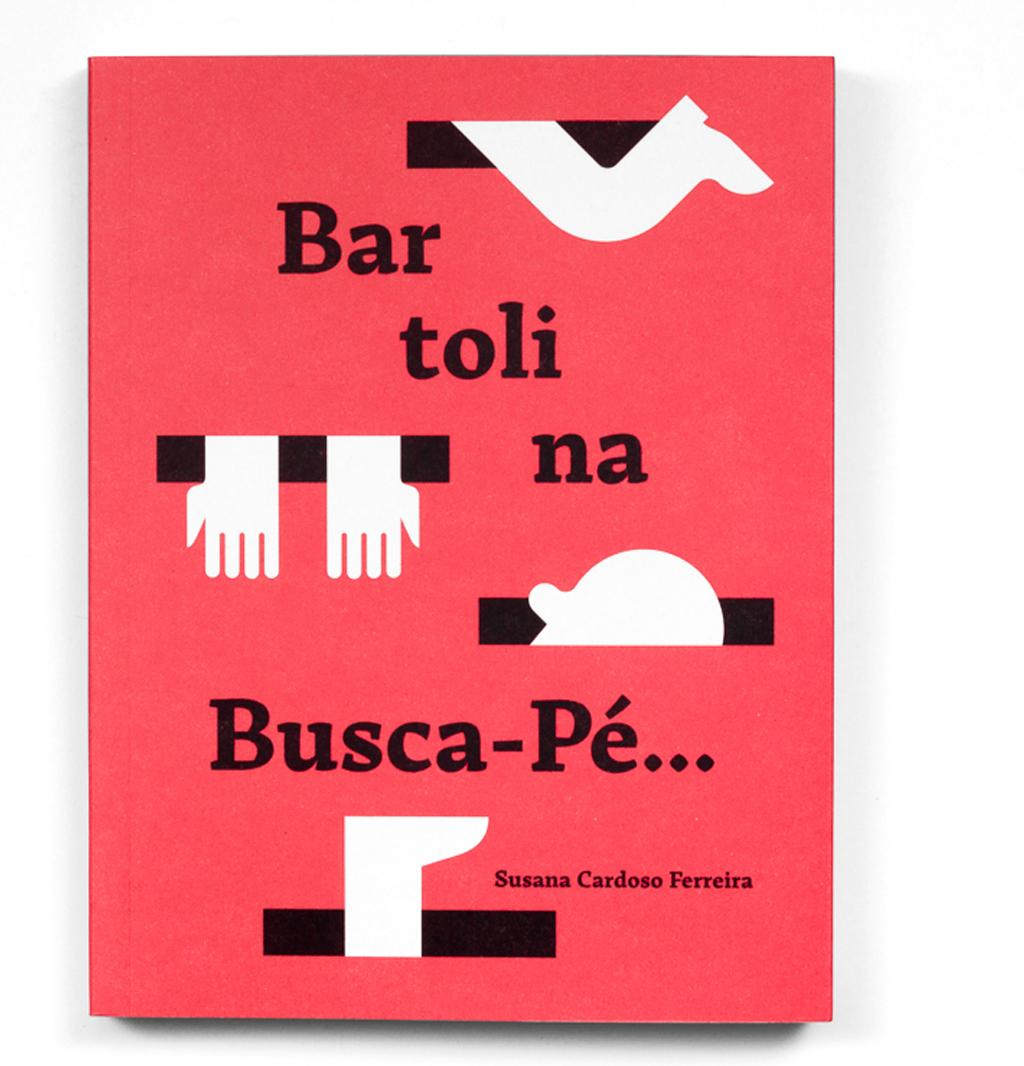 Bartolina Busca-Pé